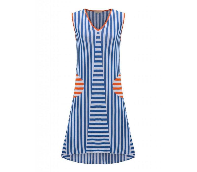 Knitss Gaia Dress