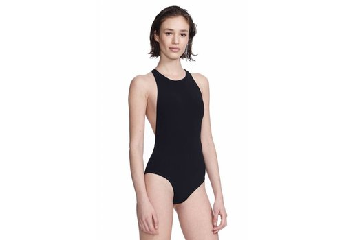 Alix NYC Sheridan One Piece