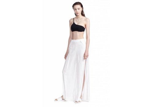 Alix NYC Shore Club Linen Pant