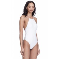 Alix NYC Dyer Bodysuit
