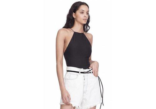 Alix NYC Dyer Bodysuit