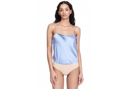 Alix NYC Dean Bodysuit