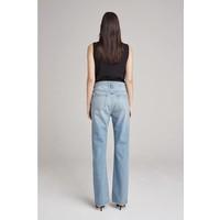 3x1 Addie Loose Fit Jean