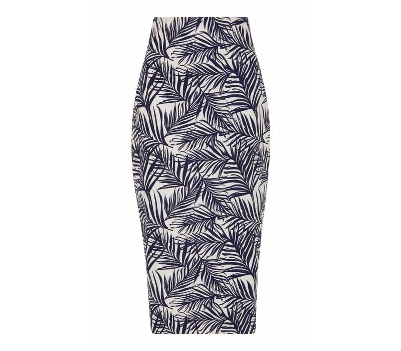 Leal Daccarett Cocotero Skirt