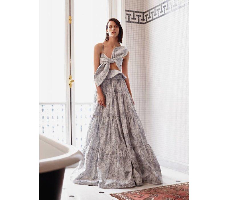 Leal Daccarett Pelicano Skirt
