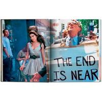 Taschen David LaChapelle Lost & Found Part I