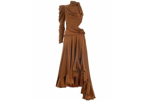 Zimmermann Unbridled Valiant Dress