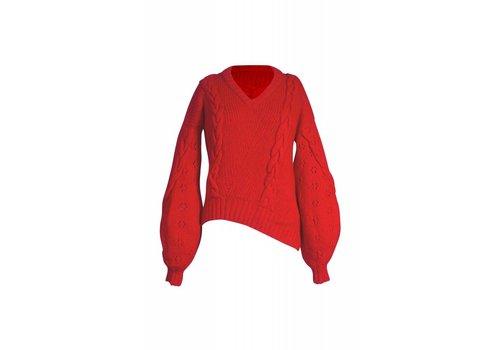 Alejandra Alonso Rojas Gadea Sweater
