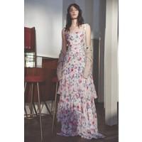 Alejandra Alonso Rojas Mariola Dress
