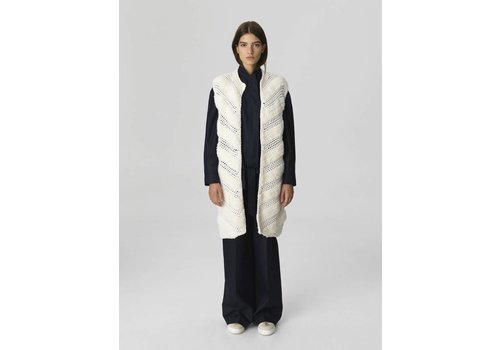By Malene Birger Ykla Vest