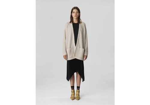 By Malene Birger Belinta Sweater