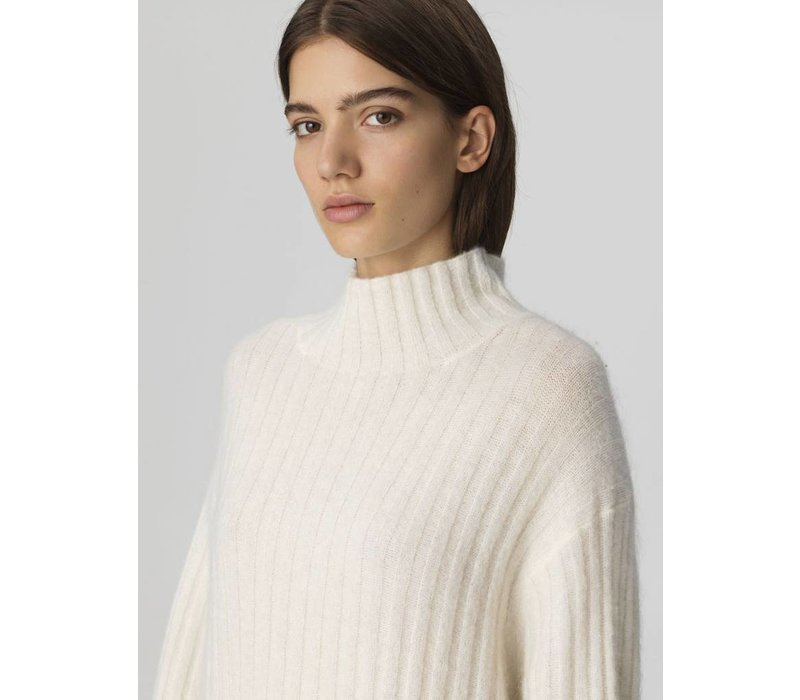 By Malene Birger Paprika Sweater