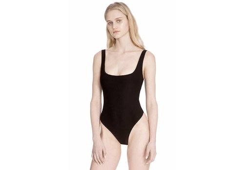 Alix NYC Mott Bodysuit