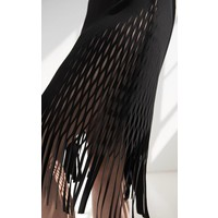 Dion Lee Mirror Dress