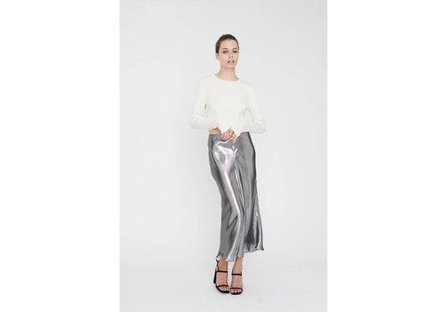 Georgia Alice Hils Skirt