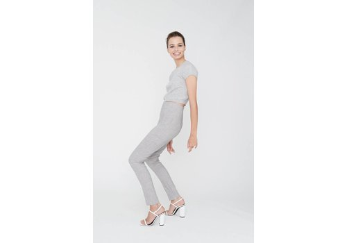 Georgia Alice Light Memory Pant