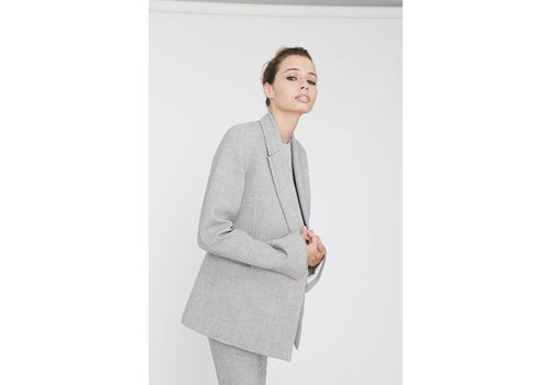 Georgia Alice Light Memory Blazer