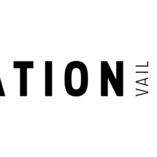 Vote Formation Boutique for the Best of Vail Awards!
