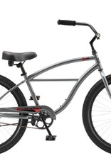 Sun Revolutions Coaster Brake 24, Graphite Metallic