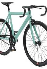 Retrospec Bicycles Drome Track Urban Commuter Bike. Celeste, 49cm