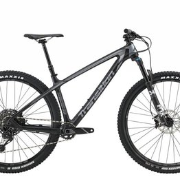 Transition Bikes Vanquish. Race Raw, Small