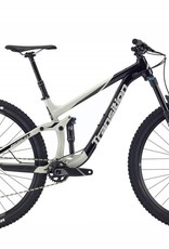 Transition Bikes Smuggler GX Complete. Bone Grey, Medium