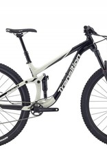 Transition Bikes Smuggler NX Complete. Bone Grey, Small