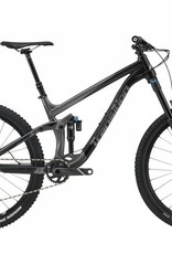 Transition Bikes Scout X01 Complete. Blackpowder, Medium