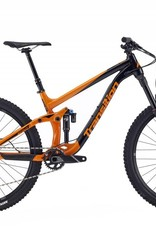 Transition Bikes Scout GX Complete. Habanero Orange, X-Large