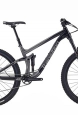 Transition Bikes Scout NX Complete. Blackpowder, Large