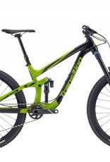 Transition Bikes Patrol X01 Complete. Ponderosa Green, Large