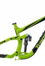 Transition Bikes Patrol X01 Complete. Ponderosa Green, Medium