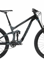 Transition Bikes Patrol X01 Complete. Storm Grey, Large