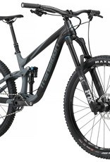 Transition Bikes Patrol X01 Complete. Storm Grey, Small