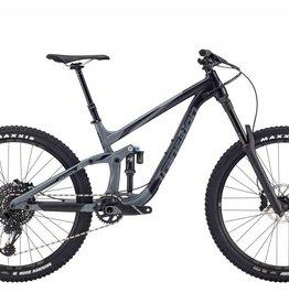 Transition Bikes Patrol GX Complete. Storm Grey, Medium