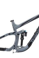 Transition Bikes Patrol GX Complete. Storm Grey, X-Large