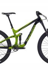 Transition Bikes Patrol NX Complete. Ponderosa Green, X-Small