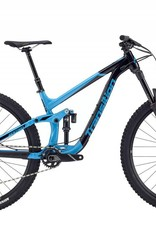 Transition Bikes Sentinel GX Complete. TR Blue, X-Large