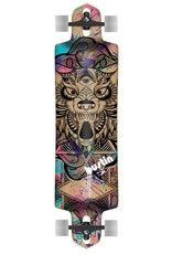 Bustin Boards Ibach - 'Lykos' Graphic