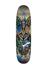 "Bustin Boards CRAFT SERIES 8.875"" Deck - 'Furai' Graphic"