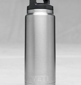 Yeti Coolers Rambler Bottle 26oz