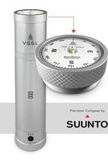 VSSL Supplies - Suunto Edition