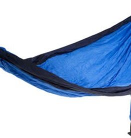 Eagles Nest Outfitters Eagles Nest Outfitters SingleNest Hammock: Navy/Royal