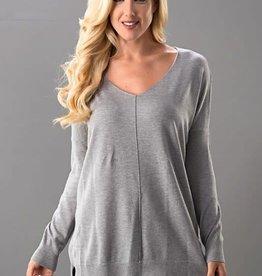 LOSA Knit Tunic