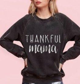 LOSA Thankful Mama