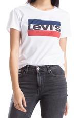 levis Levi's Tee