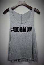 LOSA #dog mom