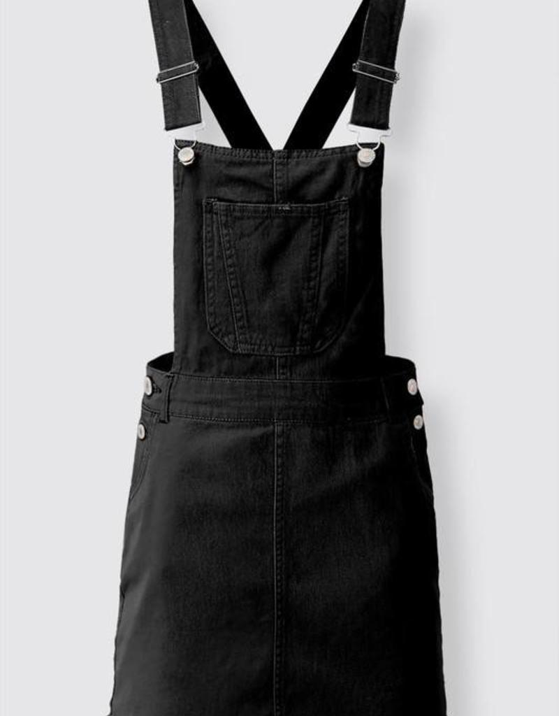 LOSA Overall Dress