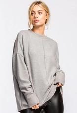 LOSA Oversized Knit