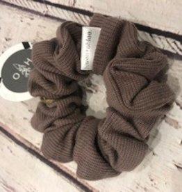 Haven+Ohlee Mini Scrunchie